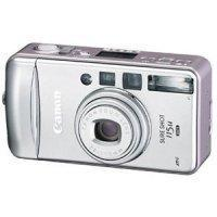 Wholesale Canon Sure Shot 115U II Date 35mm Camera 0280B001 from china suppliers