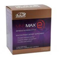 China MNS Max E (energy)+ for sale