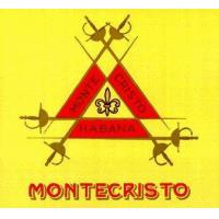 Wholesale Montecristo Cuban Cigars from china suppliers