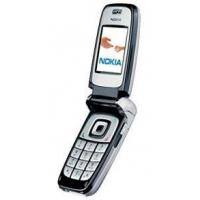 China Nokia 6101 on sale