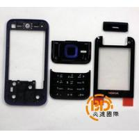 China Nokia N series covers on sale
