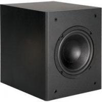 China Powered Subwoofers on sale