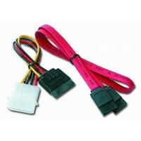 Buy cheap SATA Cable Set from wholesalers