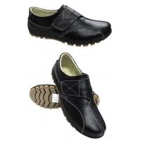 Wholesale Lady leather shoes DSF2010-10 from china suppliers
