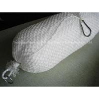 China Oil Absorbent Oil Absorbent Boom on sale