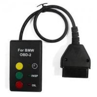 China SI-Reset BMW OBD2 on sale