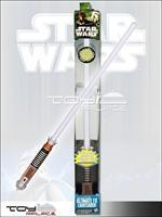 Wholesale Star Wars from china suppliers