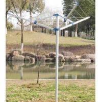 Wholesale 3 Arm Rotary Clothes Line from china suppliers