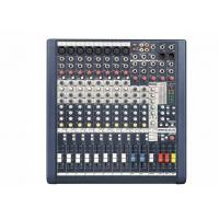 Wholesale Mixing Console MFX8-2 from china suppliers