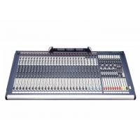 Wholesale Mixing Console GB8-40 from china suppliers
