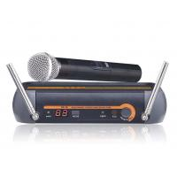 Wholesale Wireless Microphone DA-10 from china suppliers