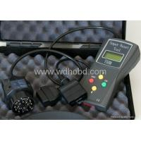 Wholesale Airbag and Oil reset tool from china suppliers
