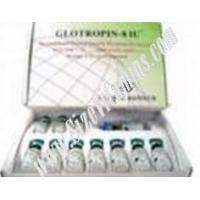 Wholesale HGH (Human Growth Hormone)[Global BioTe] from china suppliers