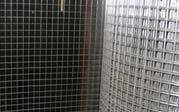 Wholesale Galvanized Welded Mesh from china suppliers