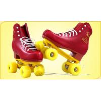 China Roller Skates For Rinks on sale