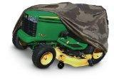 China Universal Lawn Tractor Cover on sale