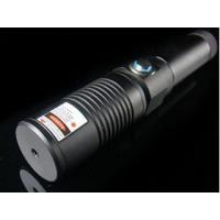 China Penetrator Series 532nm 500mW Green Laser Pointer on sale
