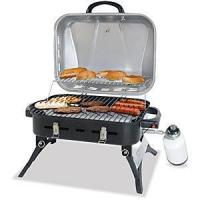 Wholesale Gas Outdoor Grills from china suppliers