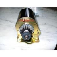 Wholesale Briggs & Stratton Riding Mower Genrator Starter Motor from china suppliers