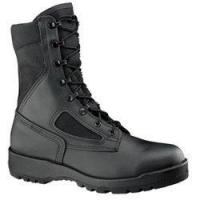 China Belleville 300 TROP ST Hot Weather Black Steel Toe Combat Boot Not yet reviewed on sale