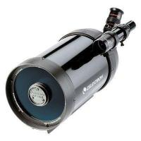 Wholesale Celestron C5 127mm Astronomy Spotting Scope for Telescopes - 52291 from china suppliers