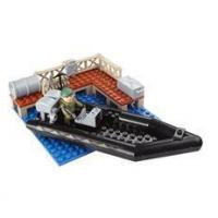 Buy cheap Character Building H.M. Armed Forces Royal Navy Assault Rib Mini Set from Wholesalers