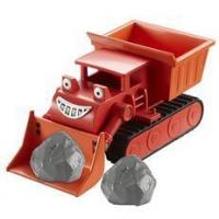 Wholesale Bob the Builder Vehicle and Accessory Set - Muck from china suppliers