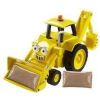 Wholesale Bob the Builder Vehicle and Accessory Set - Scoop from china suppliers