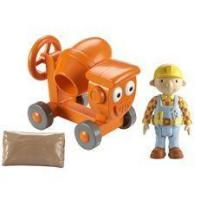 Wholesale Bob the Builder Vehicle and Accessory Set - Dizzy from china suppliers