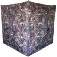 Wholesale Duck Hunting Blinds from china suppliers