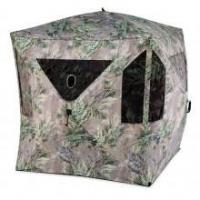 Buy cheap Hunting Blinds from wholesalers