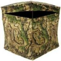 Buy cheap Duck Hunting Blinds from wholesalers