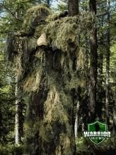 Quality Ghillie Suits for sale