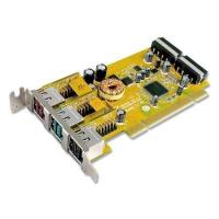 Wholesale Power USB Hub from china suppliers