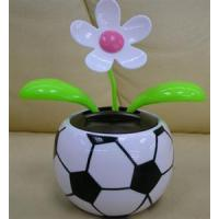 Wholesale Little Solar Cartoon Toys from china suppliers