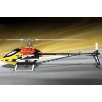 Buy cheap ALIGN T-REX 700E V2 3GX Super Combo with ICE2 120HV ESCKX018E12 from Wholesalers