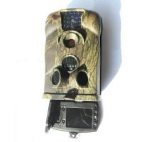 Buy cheap 12MP HD 1080P No Glow 940NM IR Black Flash GPRS/GSM/MMS/EMAIL Trail Camera Scout Camera from wholesalers