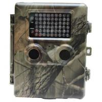 Buy cheap Hunting Camera/Trail Camera/Scouting camera from wholesalers
