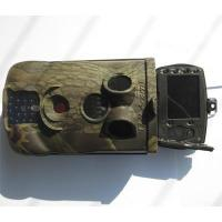 Wholesale Hunting Camera/Trail Camera/Scouting camera from china suppliers