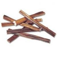 China Redbarn Bully Stick 12 on sale