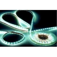 China Bright 12V IP68 SMD 3528 RGB Waterproof Felxible Led Strip Tape Lights for sale