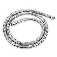 Wholesale High Quality Luxury Shower Hose 1.5m from china suppliers