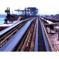 China Oil Resistant Conveyor Belts on sale