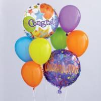 Wholesale Congratulations Balloon Bouquet from china suppliers