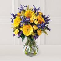 Wholesale The FTD Honor Roll Bouquet from china suppliers