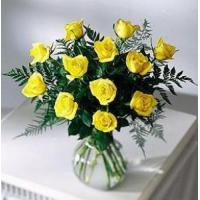 Wholesale The FTD Brighten the Day  Rose Bouquet from china suppliers