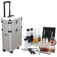 Wholesale Airbrush Tanning Kits from china suppliers