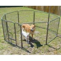 Wholesale Heavy Duty Pet Exercise Pen from china suppliers