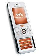 Wholesale Sony Ericsson W580 from china suppliers