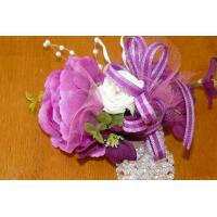 Buy cheap Magenta Purple from wholesalers